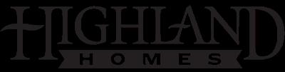 Highland Homes