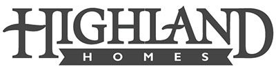 Highland Homes    $320s – $380s