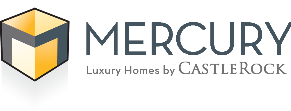 Mercury Luxury Homes