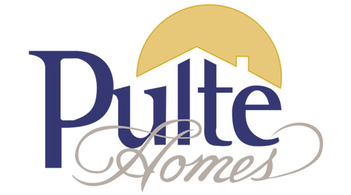 Pulte Homes – SOLD OUT