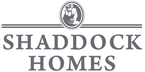 Shaddock Homes $330s – $370s