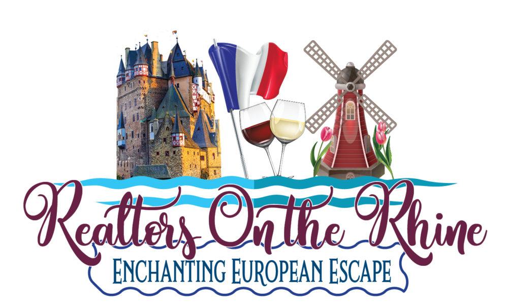 2019 Realtor Rewards Trip – Realtors on the Rhine