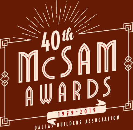 Inspiration is 2019 McSam Award Finalist for Community of the Year