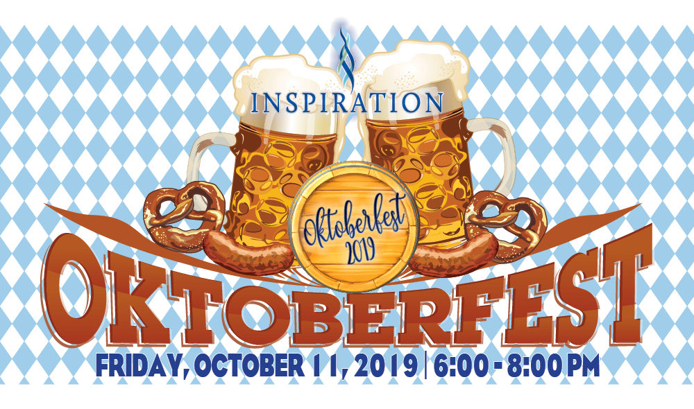 4th Annual REALTOR® Oktoberfest