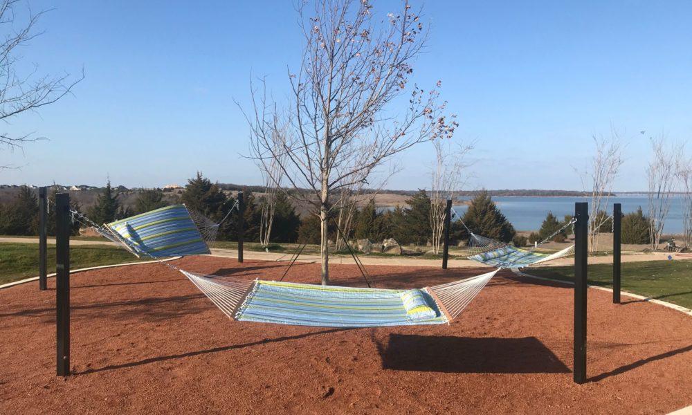 Inspiration Point Park Now Open!