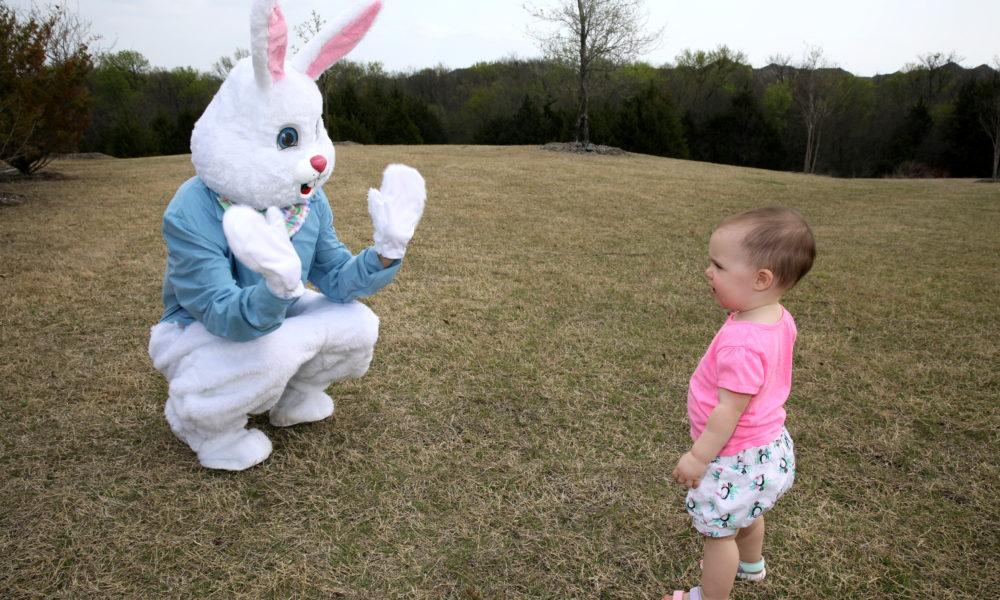 Gallery: Easter Celebration 2021